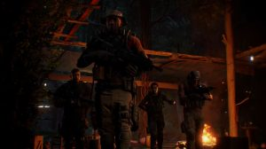 ghost-recon-breakpoint-ai-teammates-release-date-revealed-in-new-trailer