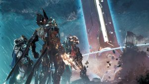 godfall-gameplay-details-new-weapons-and-valorplates-revealed-in-interview