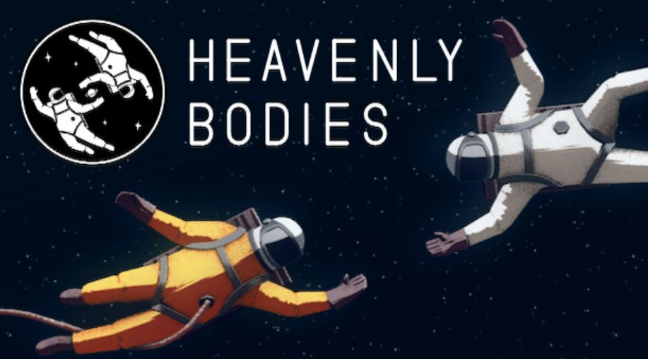 heavenly-bodies-ps5-ps4-news-reviews-videos