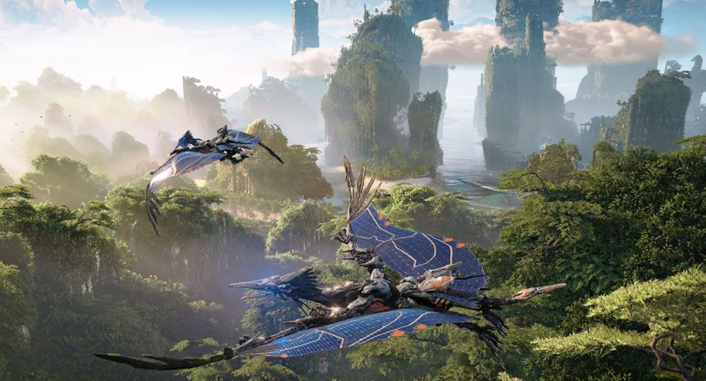 horizon-forbidden-west-sunwings-machines-detailed-by-guerrilla-games