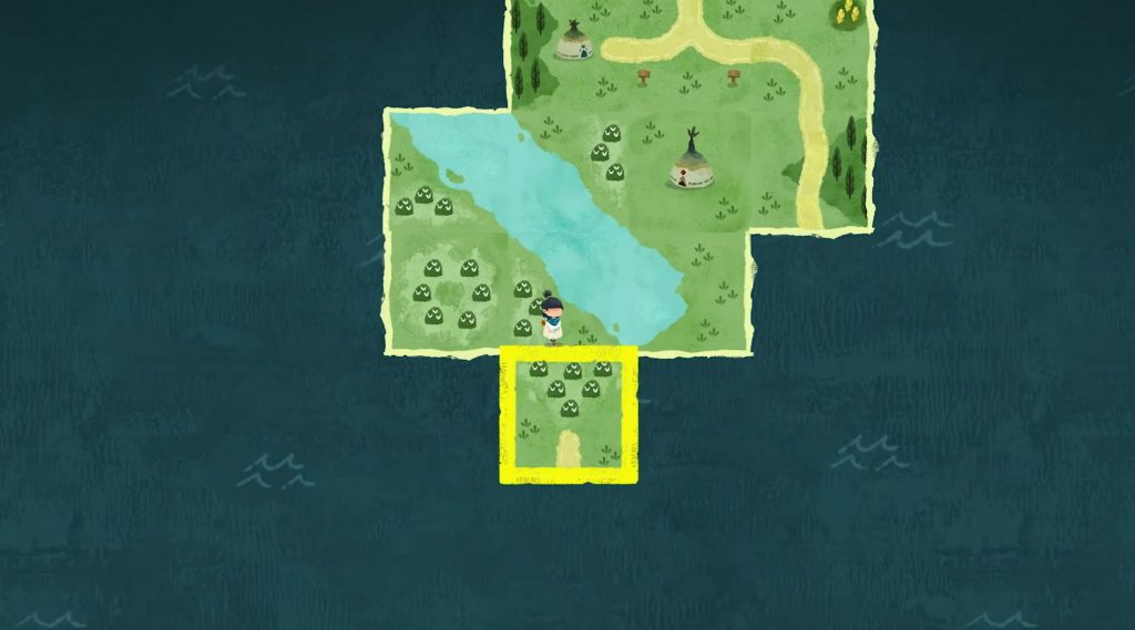 incredibly-innovative-puzzle-game-carto-comes-to-ps4-this-fall