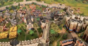 is-age-of-empires-4-coming-to-ps5-and-ps4