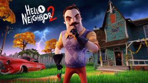 is-hello-neighbor-2-coming-to-ps4-and-ps5