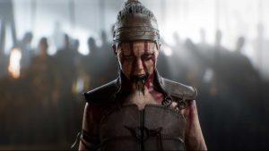 is-senuas-saga-hellblade-2-coming-to-ps5