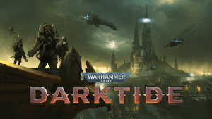 is-warhammer-40000-darktide-coming-to-ps5-and-ps4