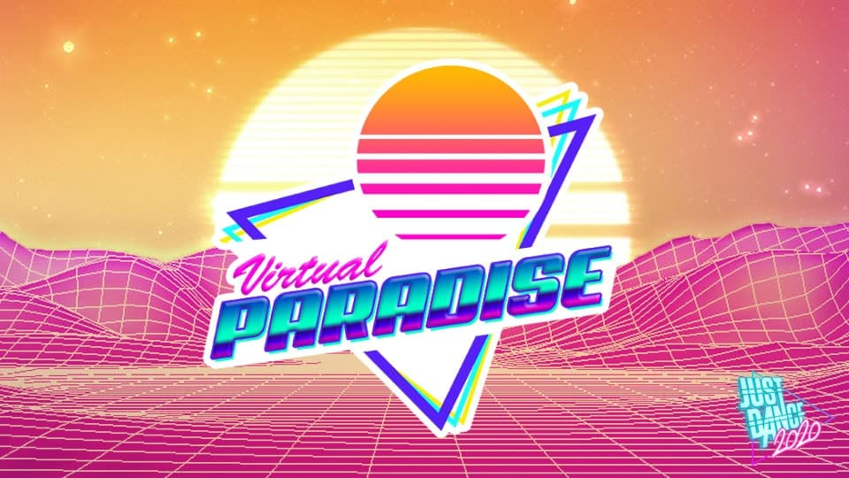 just-dance-2020-new-songs-and-returning-favourites-confirmed-for-virtual-paradise-season