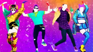 just-dance-2021-song-list-what-songs-are-on-just-dance-2021
