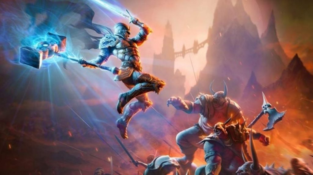 kingdoms-of-amalur-re-reckonings-ps4-release-date-set-for-september-new-fatesworn-expansion-coming-in-2021