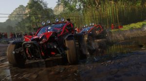 latest-dirt-5-gameplay-trailer-for-ps4-and-ps5-showcases-the-stampede-track