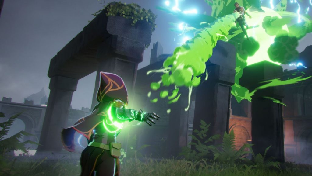 magic-based-battle-royale-spellbreak-will-be-free-to-play-later-this-year