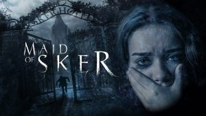maid-of-sker-ps4-review