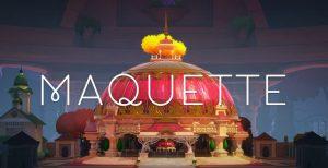 maquette-ps4-ps5-news-reviews-videos