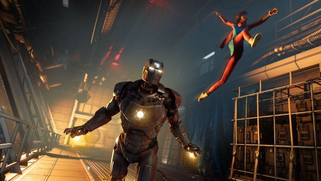 marvels-avengers-beta-content-revealed-playable-characters-missions-gear-detailed