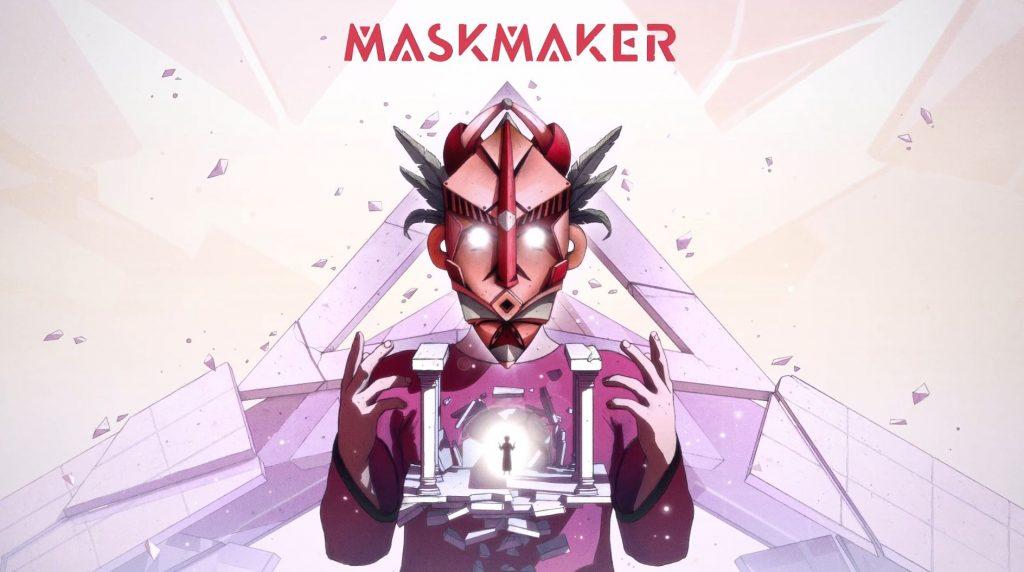 maskmaker-psvr-news-reviews-videos