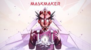 maskmaker-psvr-news-reviews-videos