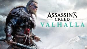 assassins-creed-valhalla-30-minute-gameplay-demo-tells-us-a-lot-about-the-viking-adventure