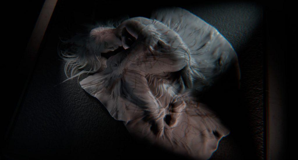 media-molecule-made-a-music-video-for-noah-cyrus-entirely-in-dreams