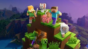 minecraft-ps4-update-1-16-1-hotfix-released