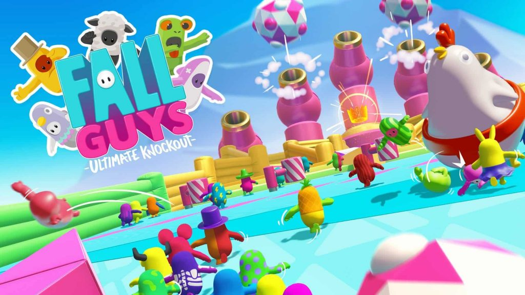 multiplayer-game-show-battle-royale-fall-guys-ps4-release-date-revealed