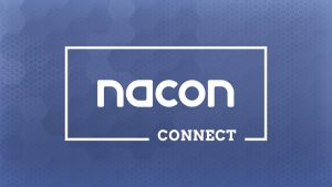nacon-connect-all-news-announcements-ps4-and-ps5-reveals