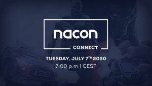 nacon-connect-date-time-where-to-watch-details