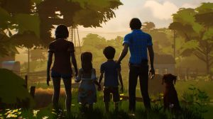 narrative-adventure-where-the-heart-is-brings-the-feels-to-ps4-later-this-year