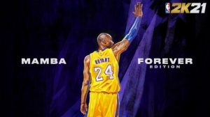 nba-2k21-mamba-forever-edition-cover-star-for-ps5-and-ps4-revealed-as-kobe-bryant-release-date-revealed
