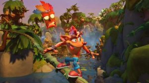 new-crash-bandicoot-4-gameplay-emerges-in-previews