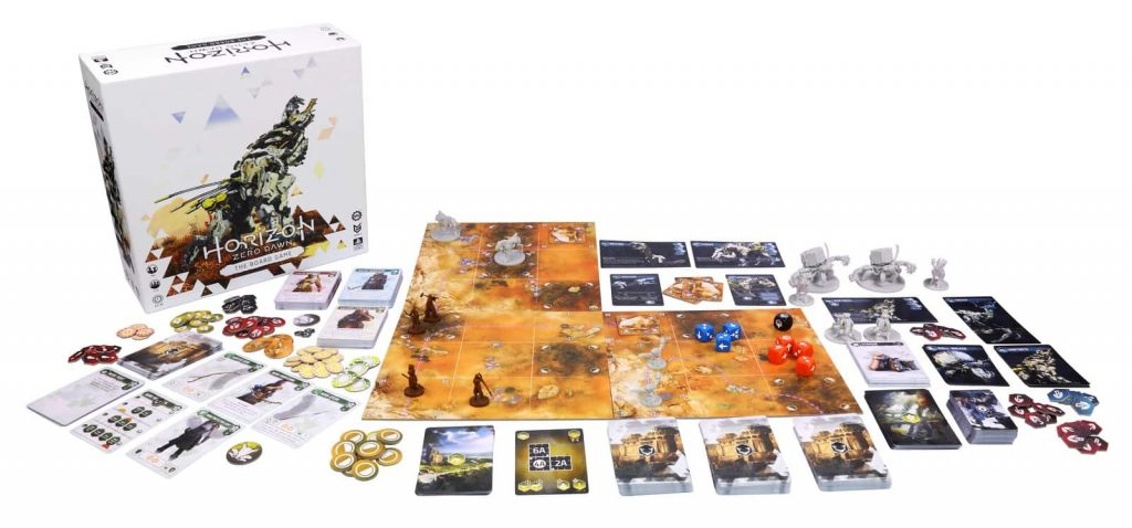new-horizon-merchandise-revealed-including-clothes-comics-and-a-board-game-1