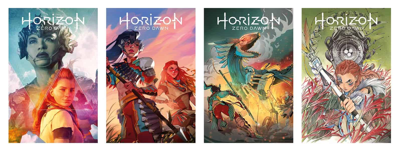 new-horizon-merchandise-revealed-including-clothes-comics-and-a-board-game-2
