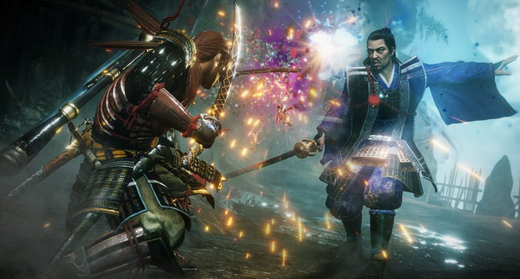 nioh-2-update-1-11-patch-notes-revealed-preparing-for-the-tengus-disciple-dlc