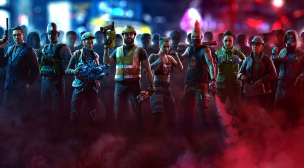 october-2020-ps4-psvr-ps-vita-dlc-video-game-release-dates