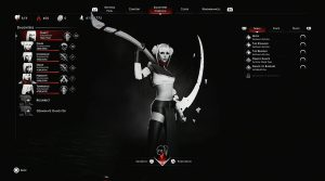 othercide-how-to-get-the-scythedancer-clas