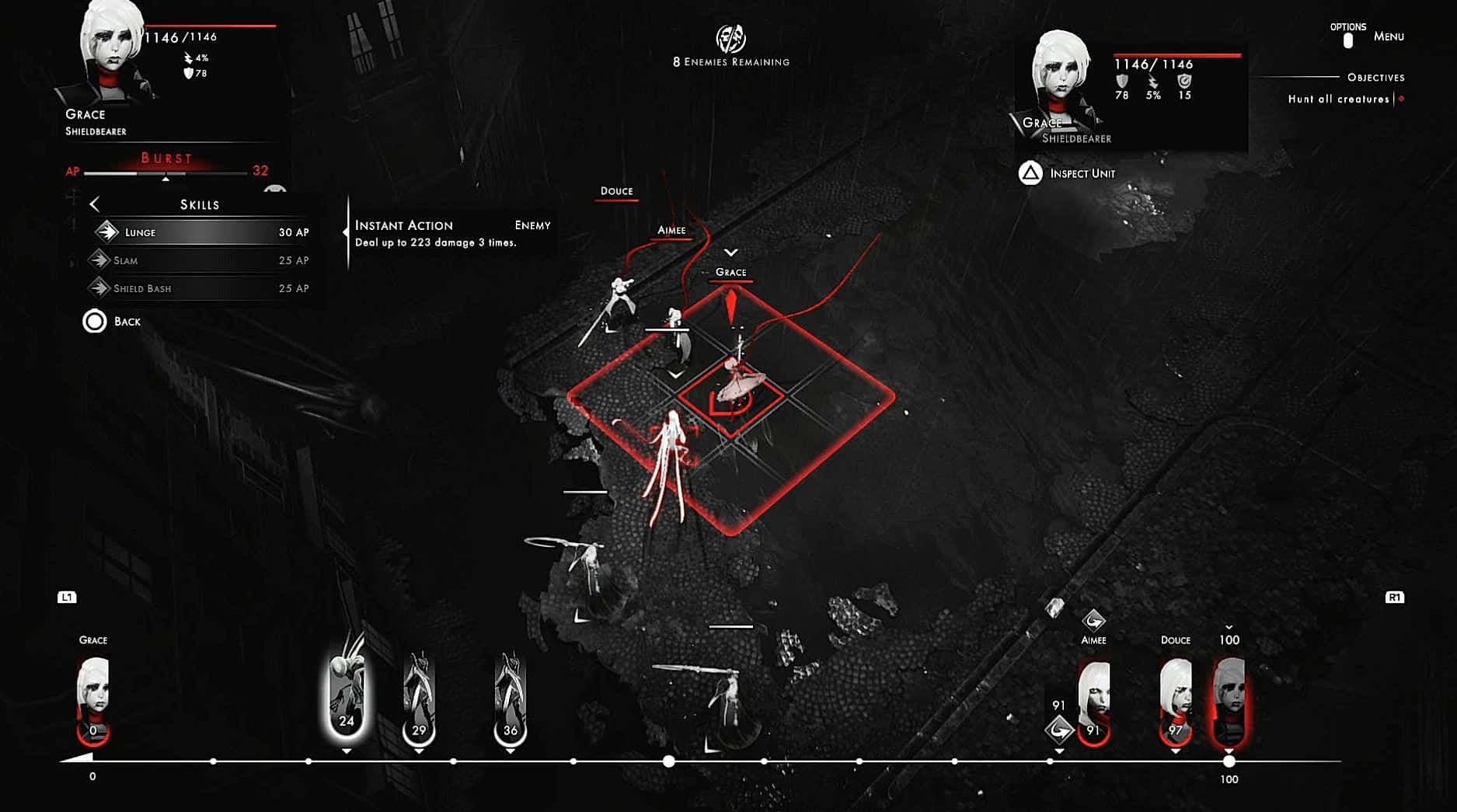 othercide-ps4-review-3
