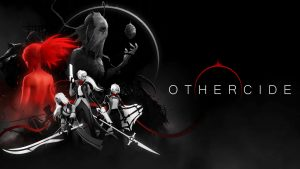 othercide-ps4-review