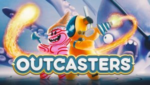 outcasters-ps5-ps4-news-reviews-videos