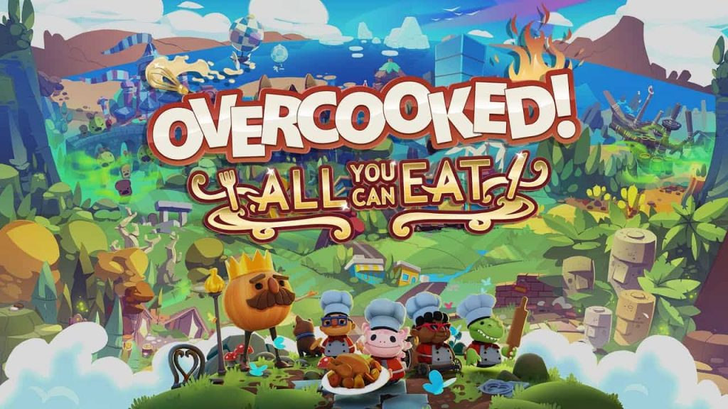 overcooked-all-you-can-eat-ps5-news-reviews-videos