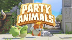 party-animals-ps4-news-reviews-videos