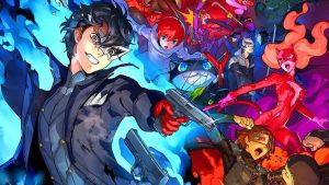 persona-5-scramble-the-phantom-strikers-looks-to-be-getting-a-western-release-1