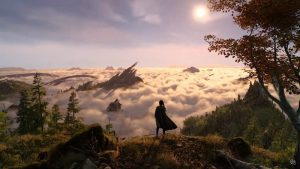 project-athia-will-be-an-open-world-game-according-to-square-enix
