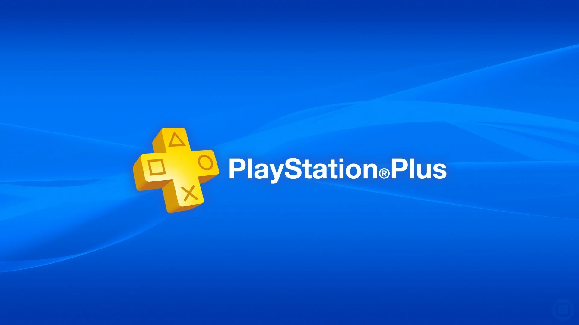 Ps Plus August 18