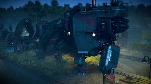 ps4-strategy-game-iron-harvest-introduces-the-rusviet-faction-in-new-trailer