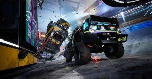 ps5-exclusive-car-brawler-destruction-allstars-gets-new-screenshots-1