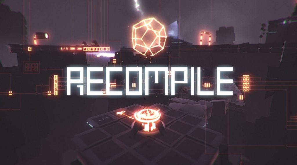 recompile-ps5-news-reviews-videos