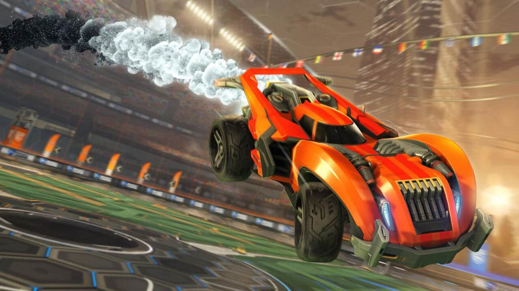 rocket-league-going-free-to-play-this-summer-introducing-cross-platform-progression