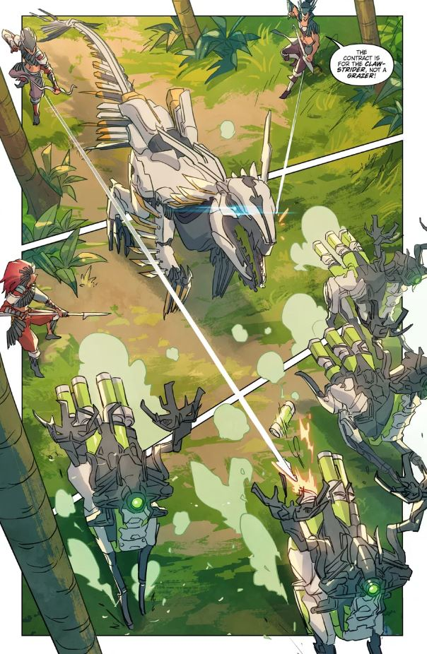 see-four-pages-from-the-upcoming-horizon-zero-dawn-comic-book-3