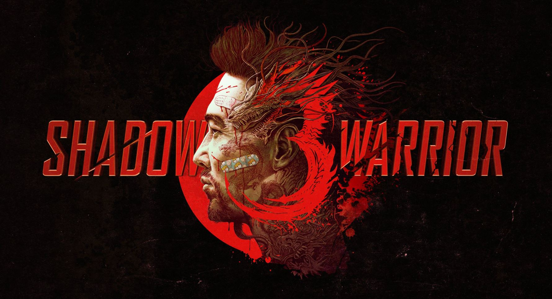 shadow-warrior-3-ps4-ps5-news-reviews-videos