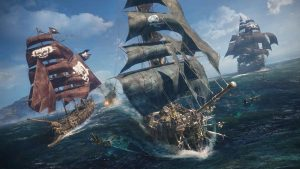 skull-and-bones-has-been-rebooted-into-a-live-service-player-driven-open-world-pirate-game