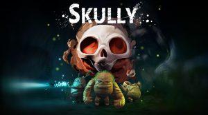 skully-ps4-news-reviews-videos