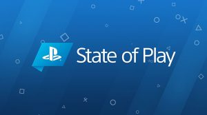sony-has-reportedly-held-1st-and-3rd-party-announcements-back-for-august-state-of-play
